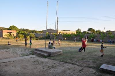 Zambia 1055web