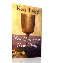 New Covenant New Glory (Download)