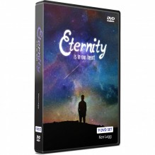 Eternity is in your Heart